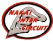 MAKAI INTER CIRCUIT